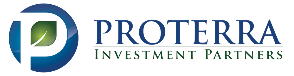 Proterra Investment Partners Logo copy